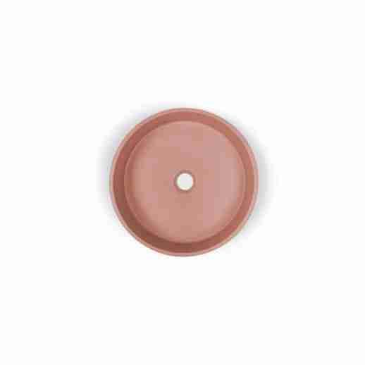 Prism Circle 3