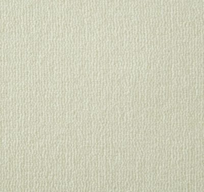 Pure Luxury Ermine Carpet 1