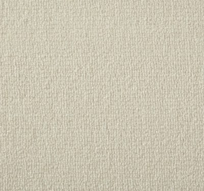 Pure Luxury Ivory Carpet 10