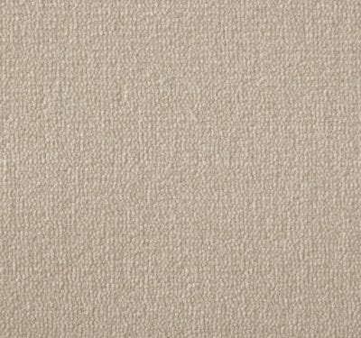 Pure Luxury Magnolia Carpet 13