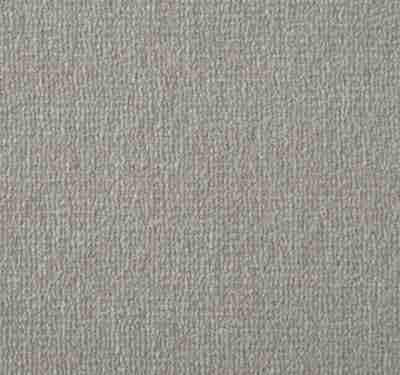 Pure Luxury Mushroom Carpet 9