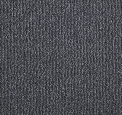 Pure Luxury Platinum Carpet 5