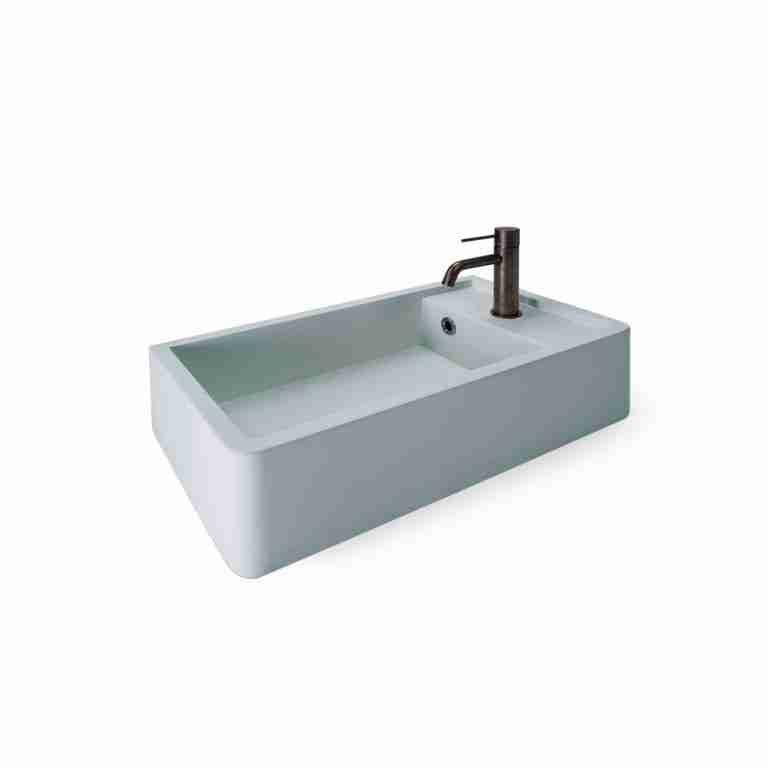 Shelf 02 Basin 2