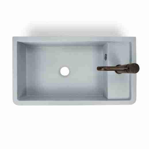 Shelf 02 Basin 3