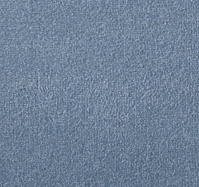 Silken Velvet Air Force Carpet 5