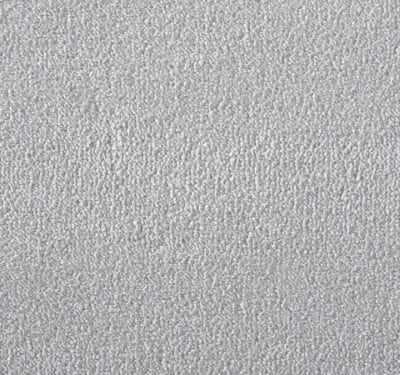 Silken Velvet Alpaca Carpet 8
