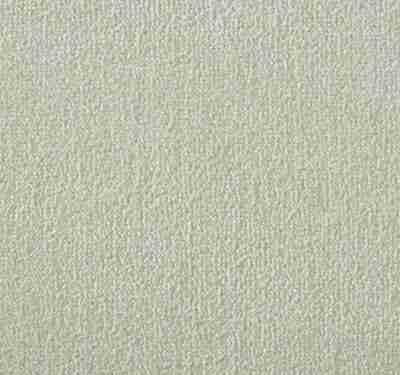 Silken Velvet Ammolite Carpet 13