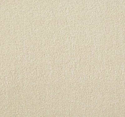Silken Velvet Blonde Carpet 3