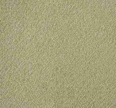 Silken Velvet Cashmere Carpet 12