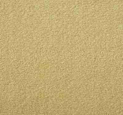 Silken Velvet Chamois Carpet 11
