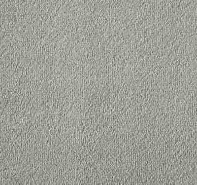 Silken Velvet Charm Carpet 6