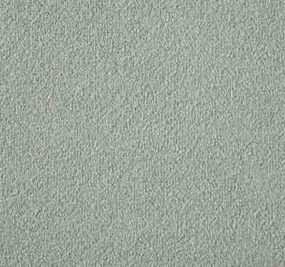 Silken Velvet Chiffon Carpet 2
