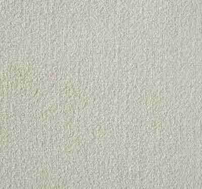 Silken Velvet Frost Carpet 7