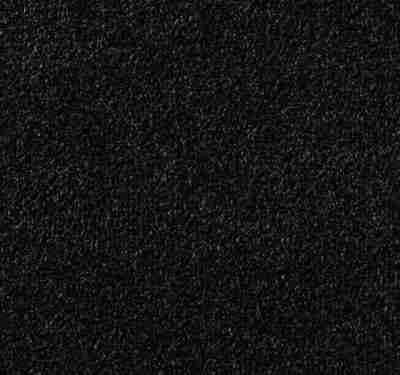 Silken Velvet Galena Carpet 5