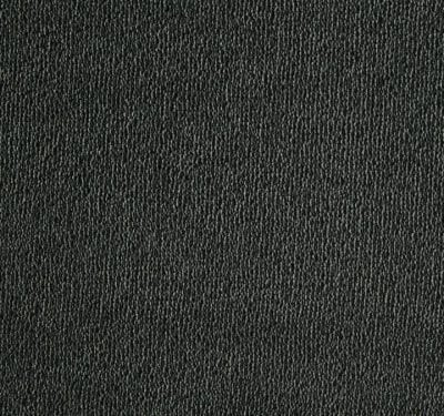 Silken Velvet Graphite Carpet 6