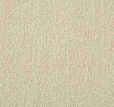 Silken Velvet Jute Carpet 2