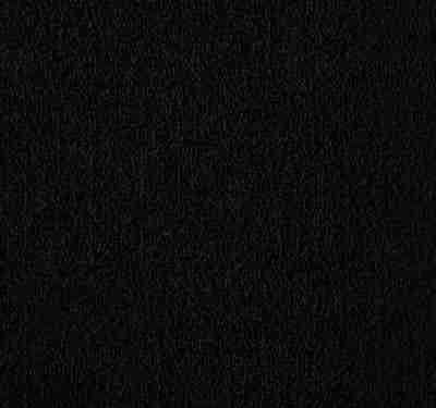 Silken Velvet Liquorice Carpet 2