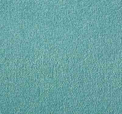 Silken Velvet Lovat Carpet 3