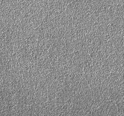 Silken Velvet Mica Carpet 1