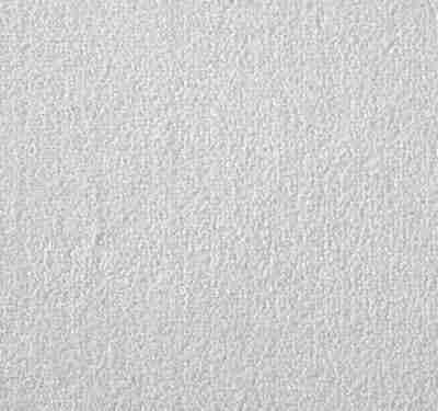 Silken Velvet Pumice Carpet 8