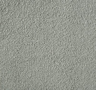 Silken Velvet Smoulder Carpet 12