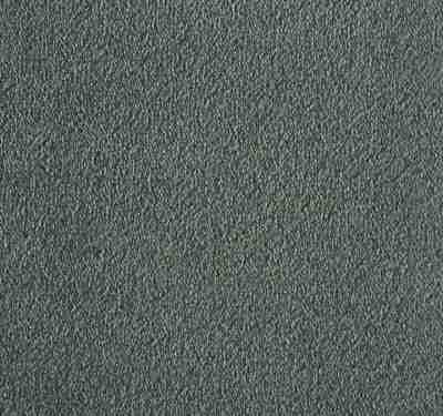Silken Velvet Titanium Carpet 13