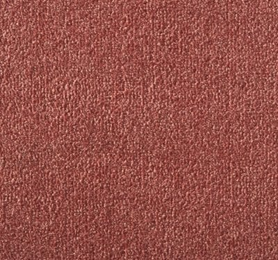 Silken Velvet Toffee Carpet 12