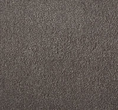 Silken Velvet Warm Stone Carpet 1