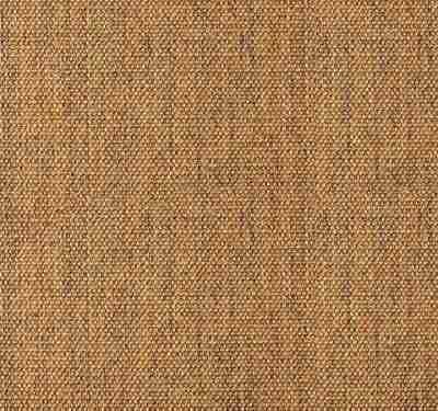 Siscal Boucle Avington Carpet 2