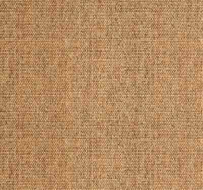 Siscal Boucle Bayford Carpet 2