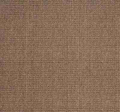 Siscal Boucle Bitterne Carpet 1