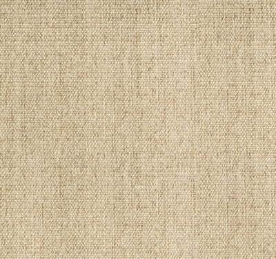 Siscal Boucle Blenheim Carpet 8