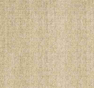 Siscal Boucle Blenheim Carpet 5