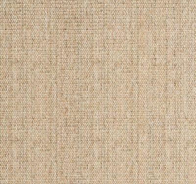 Siscal Boulce Braemere Carpet 9