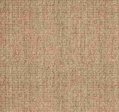 Siscal Boucle Brockton Carpet 1