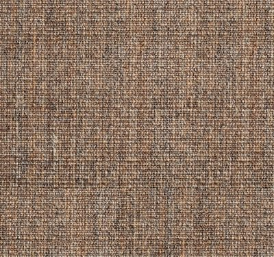 Siscal Boucle Burghclere Carpet 6
