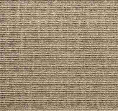 Siscal Boucle Buriton Carpet 9