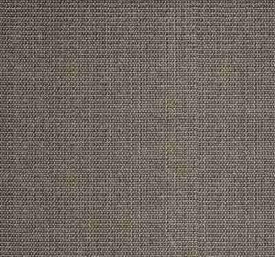 Siscal Boucle Burleigh Carpet 5