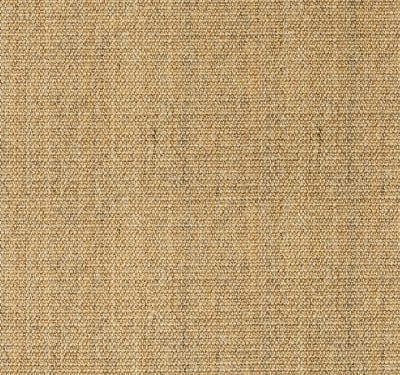 Siscal Boucle Byfield Carpet 6