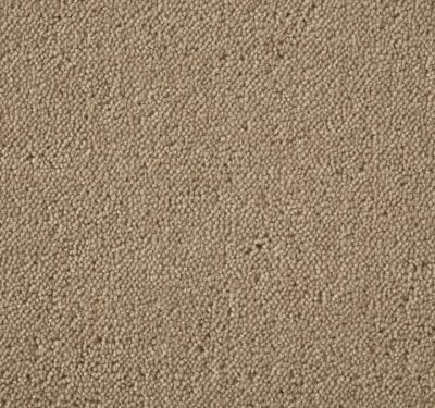 Ultima Twist Alabaster Carpet 10