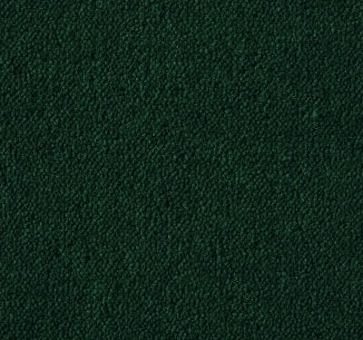 Ultima Twist Angelica Carpet 7