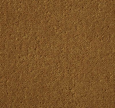 Ultima Twist Antique Gold Carpet 1