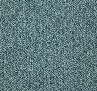 Ultima Twist Aqua Marine Carpet 3