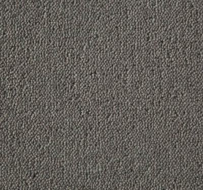 Ultima Twist Ash Carpet 12