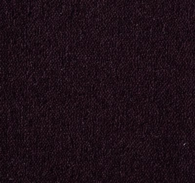 Ultima Twist Aubergine Carpet 12