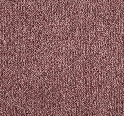 Ultima Twist Bolero Carpet 5