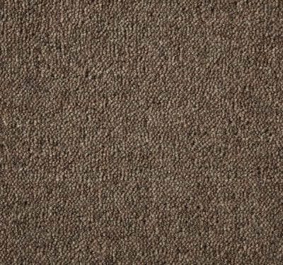 Ultima Twist Bracken Carpet 1