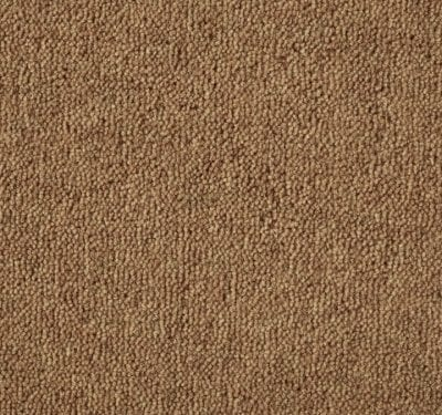 Ultima Twist Buff Carpet 4