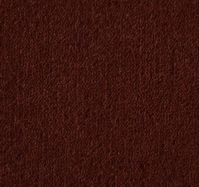 Ultima Twist Burnt Orange Carpet 1