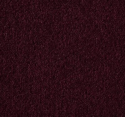 Ultima Twist Claret Carpet 1